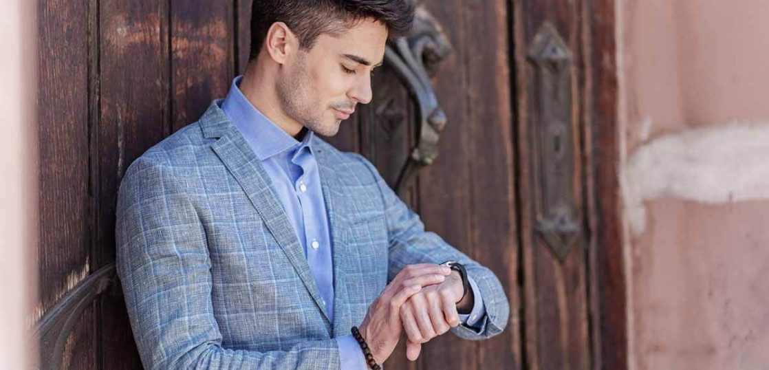 10万円代で買える腕時計の選び方 おすすめのブランドと代表モデル