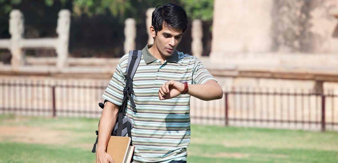 大学生向けの腕時計の特徴とおすすめの腕時計を解説