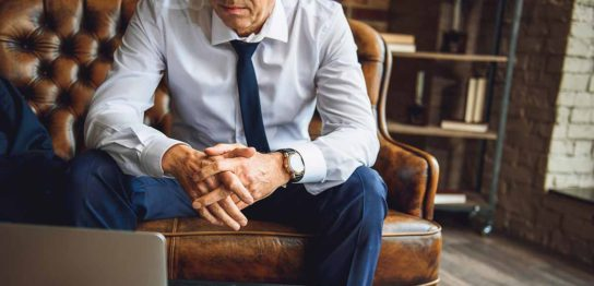 おしゃれな北欧腕時計のおすすめのブランド12選とモデルの解説