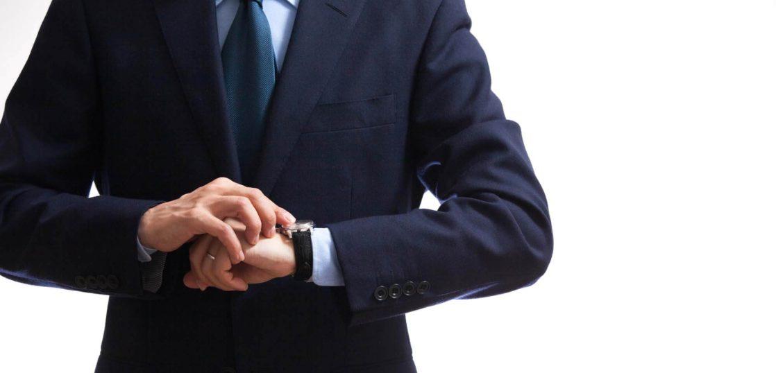 腕時計のバンド調整を自分で行う方法と 必要な道具の解説