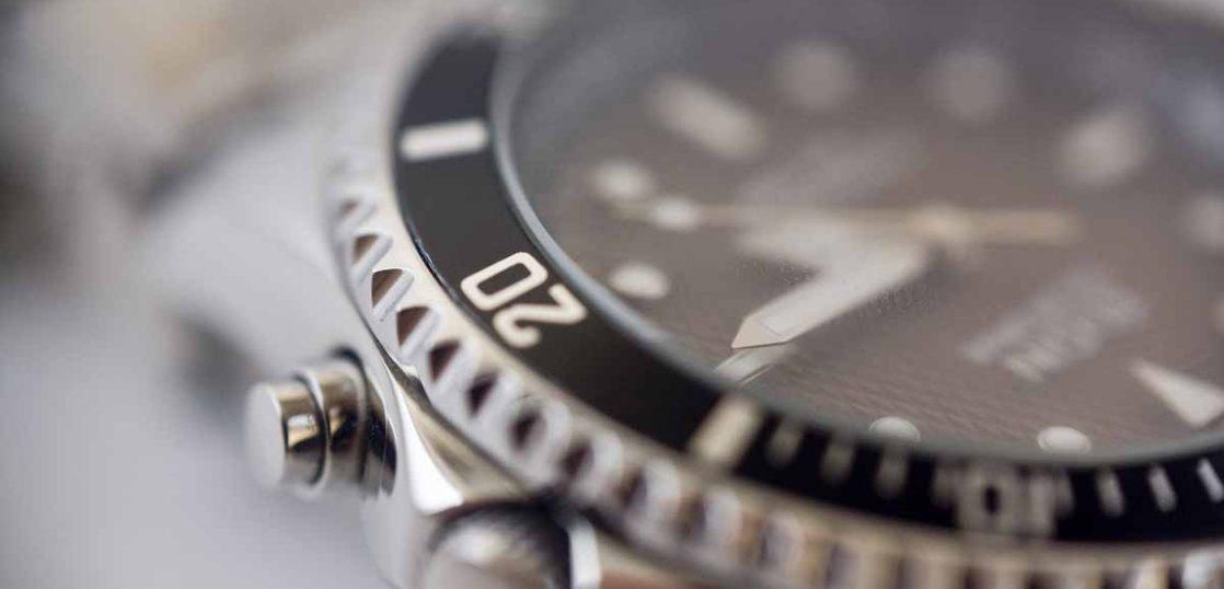 腕時計の文字盤の重要性と基礎知識 修理方法の豆知識の解説