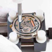 クォーツ式腕時計とは何か 特徴と歴史 オススメのクォーツ式腕時計