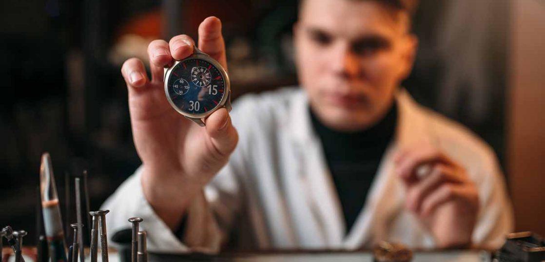独立時計師とはなにか 独立時計師アカデミーや有名独立時計師を解説