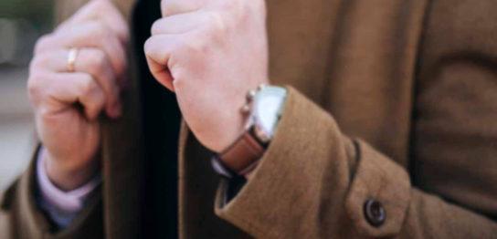 腕時計のバンドの交換の相場 自分で行う方法と交換する際の注意点