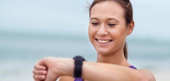 腕時計の防水について 細かい防水機能の規格とおすすめの防水時計
