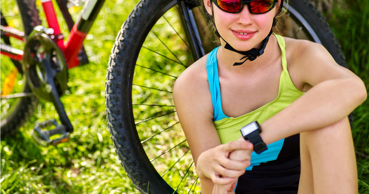 GPS時計が持つ機能と利便性 おすすめのブランドとモデルを解説