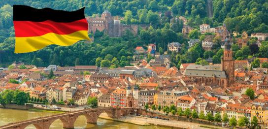 ドイツの腕時計がおすすめの理由や有名なドイツブランドと時計師の解説
