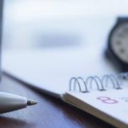 耐磁時計おすすめの紹介 腕時計とは切っても切れない磁気帯びの解説