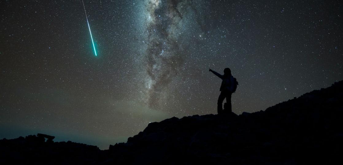 星の撮影に向くカメラの紹介 撮影のコツと用意するものを解説