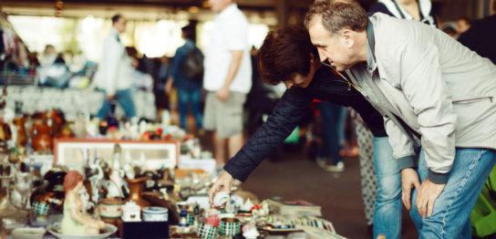 カメラのレンズで中古を買う際の注意点 選び方と買える場所の解説