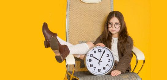 腕時計を子供にプレゼントするタイミングとおすすめのブランドの解説
