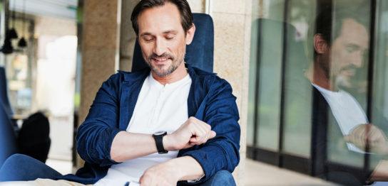 一生モノの腕時計の選び方 男女それぞれのおすすめの腕時計を解説