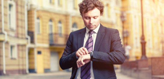 腕時計 コスパ