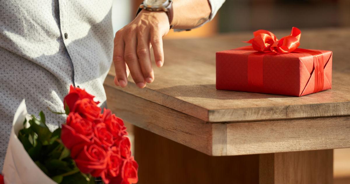 就職祝いに男性に腕時計を贈る意味 男性におすすめの腕時計ブランド