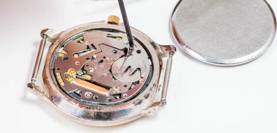 クォーツショックとはなにか スイス時計業界に与えた影響の解説