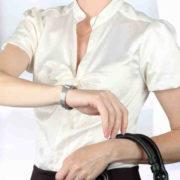 超高級時計と呼ばれる時計の理由と魅力 高級腕時計の実態を解説