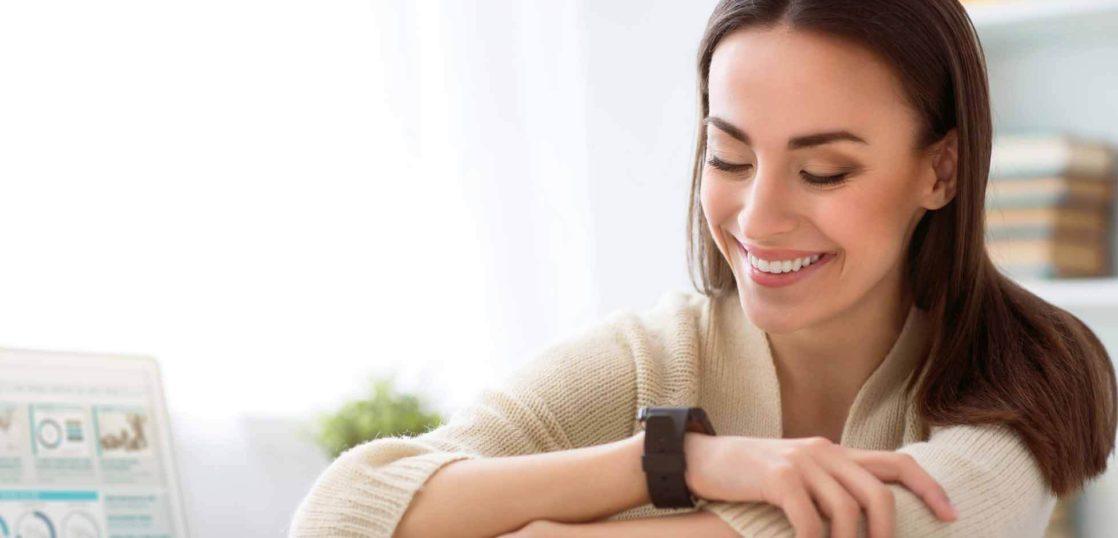 スマホと連動する腕時計の特徴と魅力 おすすめのモデルを紹介