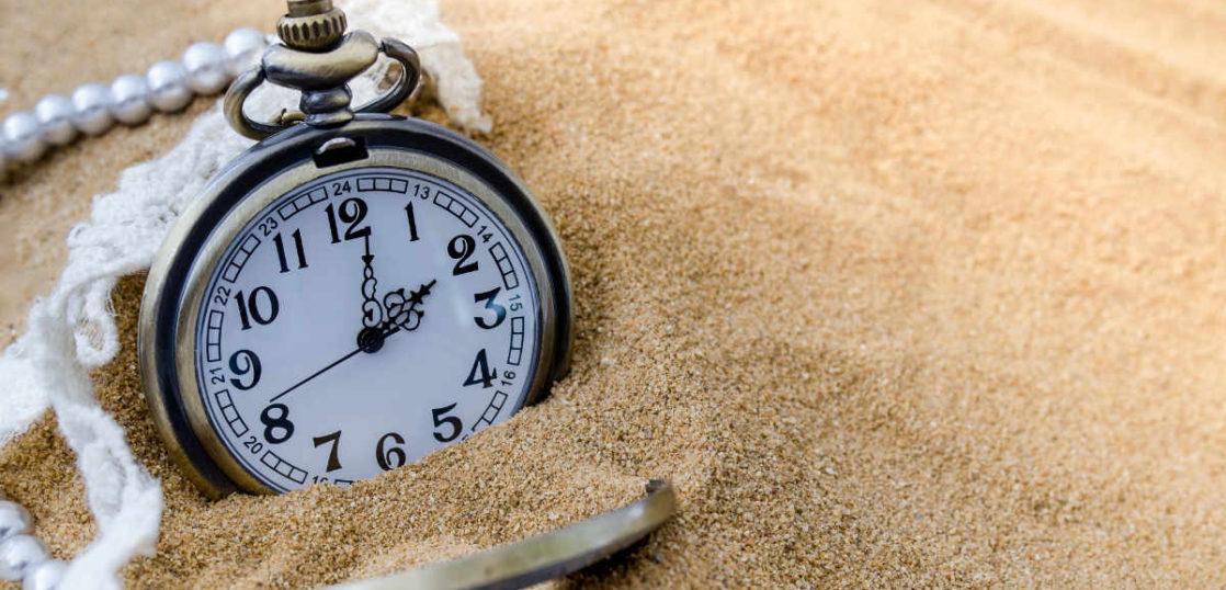 時計が欲しいときの心理と男女でおすすめの腕時計ブランドの解説