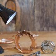 時計の自作キットの種類の紹介 必要となる基本的な工具を解説