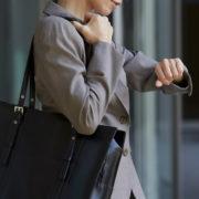 飽きない時計の選び方と飽きたときの対処方法 飽きにくいモデル