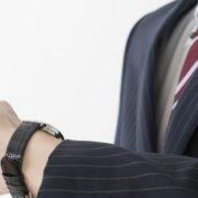 アナデジ腕時計とはなにかとおすすめブランドとモデルの特徴を解説
