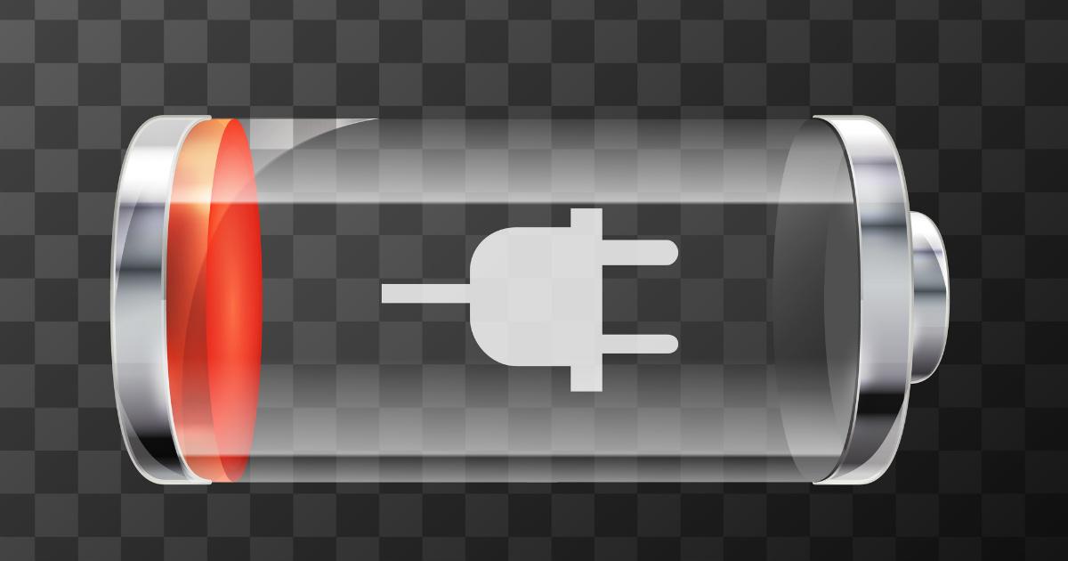 スマホのバッテリーが長持ちな機種の選び方とおすすめのスマホを解説