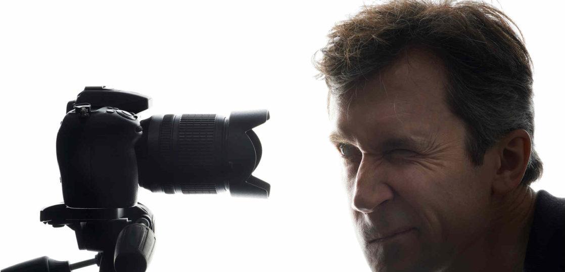 一眼レフとミラーレスの違いと一眼レフ/ミラーレスがおすすめな人