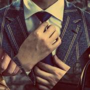 モテる時計ブランドと女性がおしゃれと感じる時計選びのコツの解説