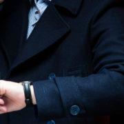 変わった時計を作っている腕時計ブランドとおすすめのモデルの解説