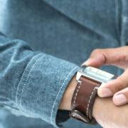 高価な時計の世界三大ブランドと高価な時計を発表しているジュエラー
