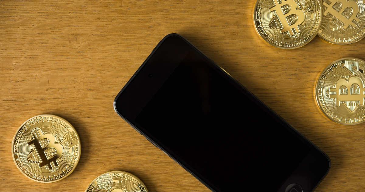 スマホの料金が高い場合の原因と料金を節約するための方法