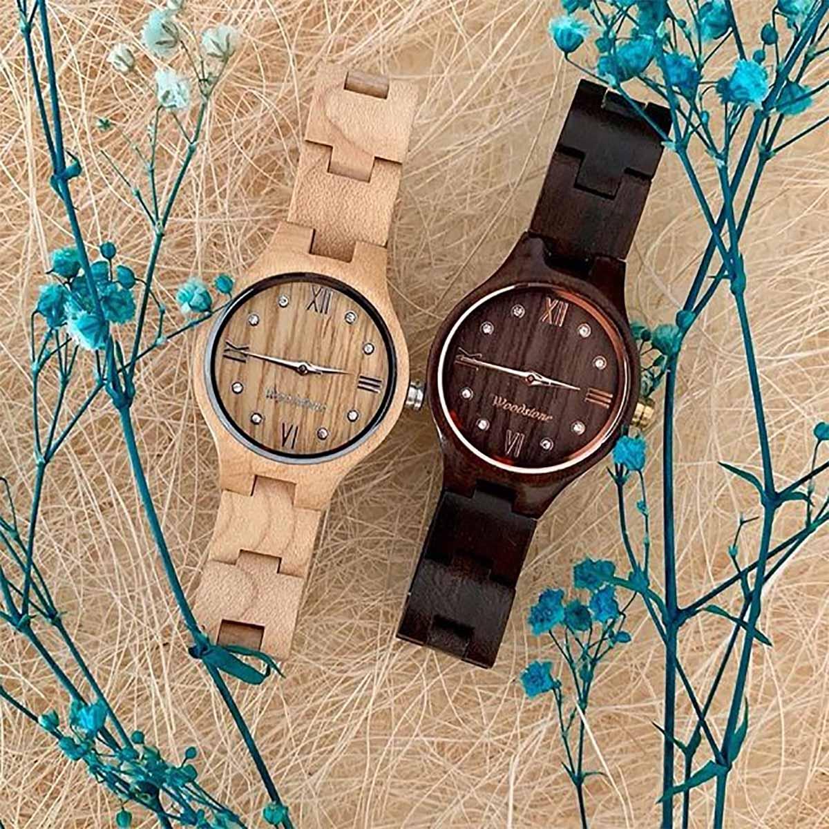 Woodstone-Watches-1