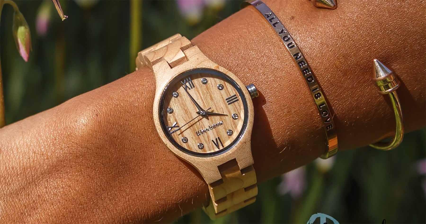 Woodstone-Watches-2