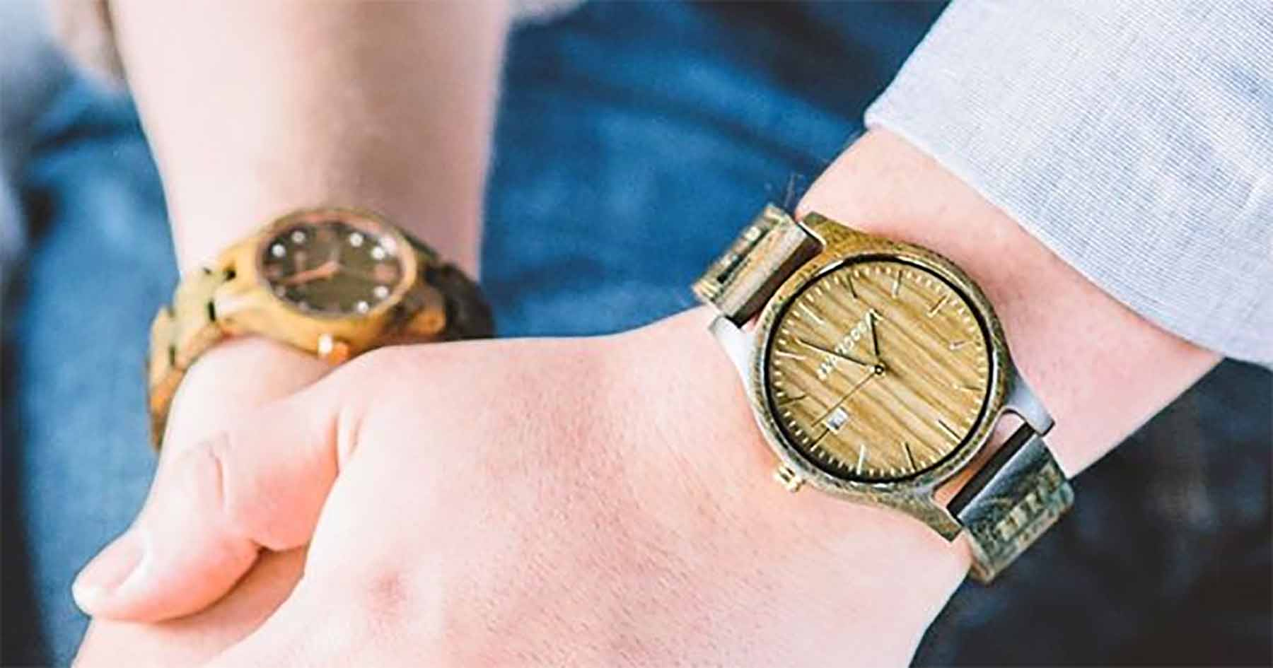 Woodstone-Watches-3