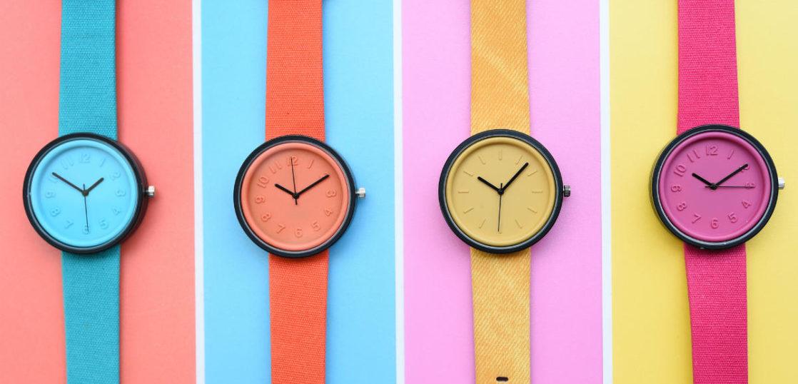 1000円の腕時計でおすすめのモデルとそれぞれの特徴を解説