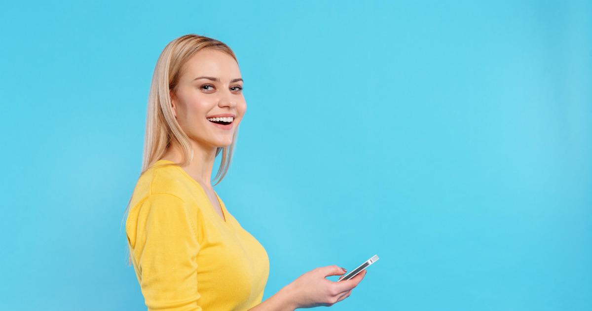ドコモの夏モデル発表日 新たなモデルのスペックと発売日を解説