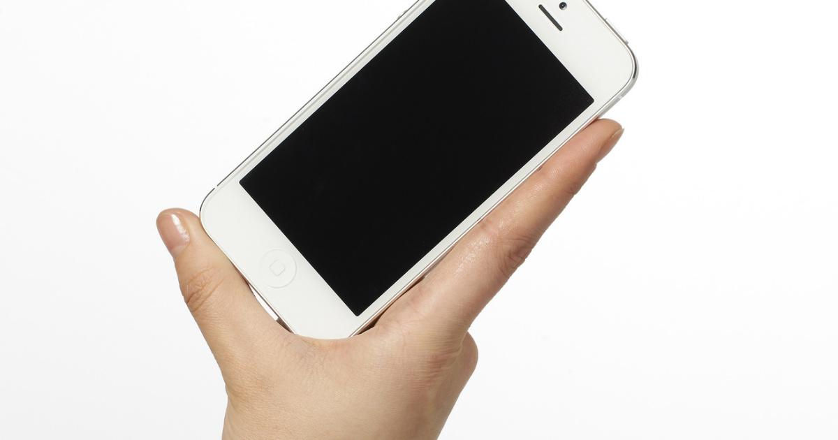 iphoneとandroidの違い iPhoneの利点と欠点