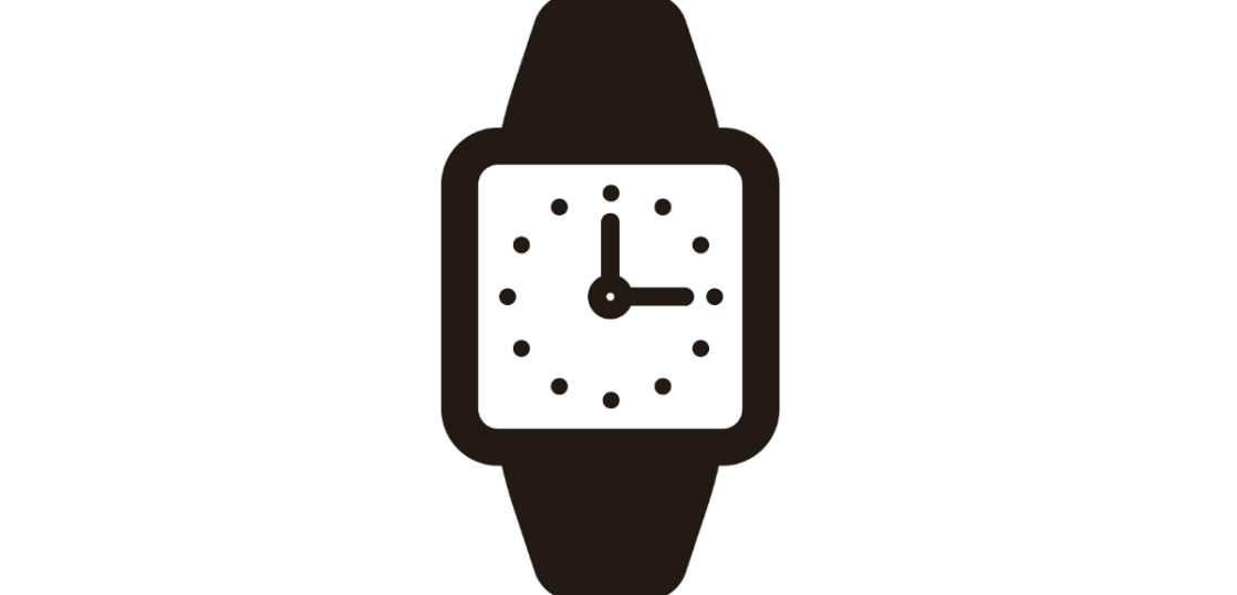 スクエア型の腕時計の特徴と種類 おすすめのモデルを解説
