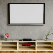 テレビの選び方ってどうするの?用途により変わるサイズや性能を解説