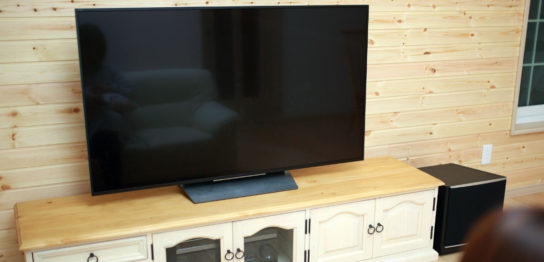 地デジテレビで二万円前後の激安モデル それぞれの価格と特徴を解説