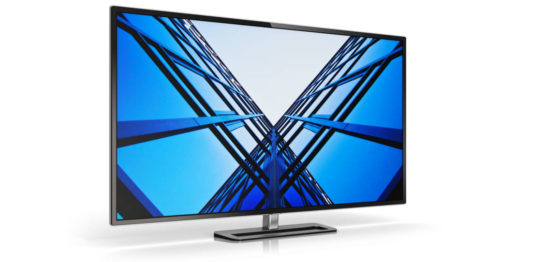 テレビの最大は何インチか?一般的なテレビの最大サイズの解説