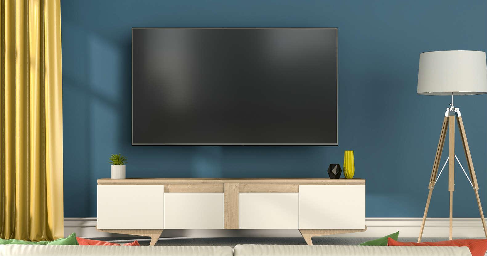 ケーブルテレビ(CATV)の利点と インターネット接続の欠点