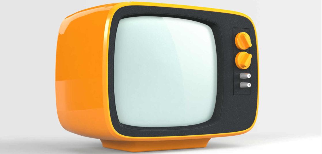 ハイビジョンブラウン管テレビって?お勧めの品やブラウン管風の液晶