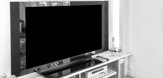 液晶テレビを処分を無料でしたい場合におすすめな方法を解説