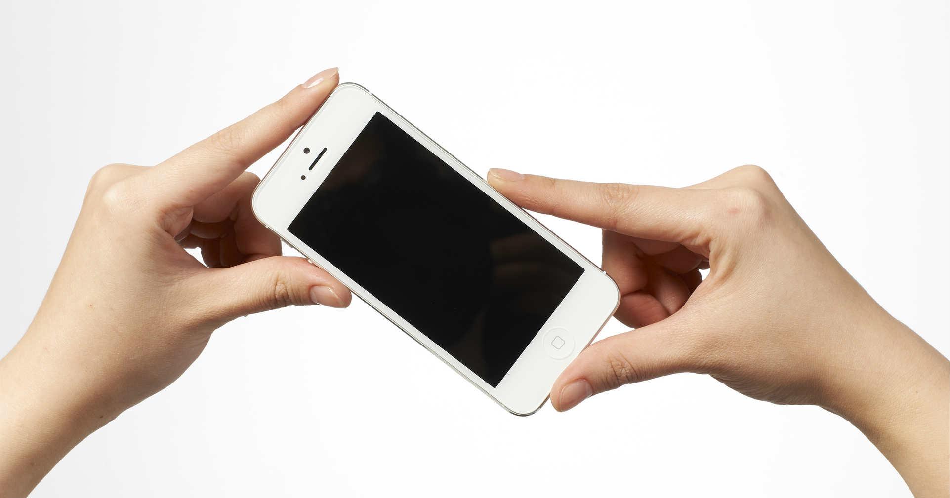 iPhoneを機種変更する前に確認するべき事とバックアップの方法