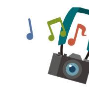 カメラ用のネックストラップについて選び方とおすすめの品を解説
