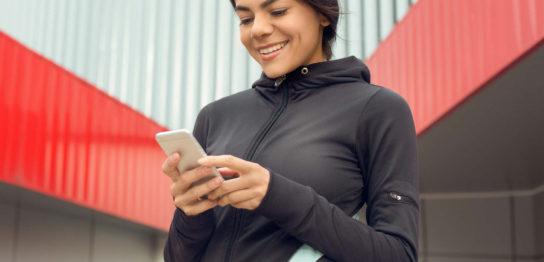 iphone7のカラーバリエーションと人気のカラーを解説