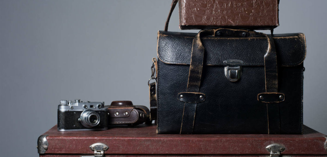 カメラ 持ち運び カバン