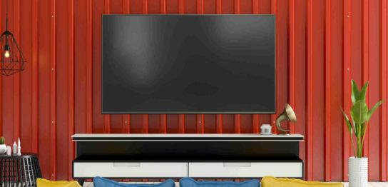 液晶テレビがアウトレットの理由とアウトレット品を探す方法を解説