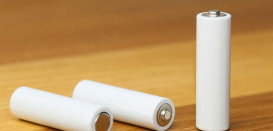 腕時計 レゴウォッチの電池交換の方法をモデルの種類別に解説